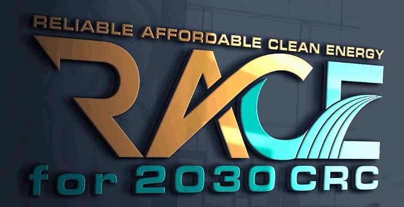 Softlogic-CRC-Race-for-2030