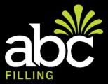 ABC-Filling-II