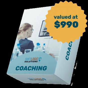 Coaching-Price@1x