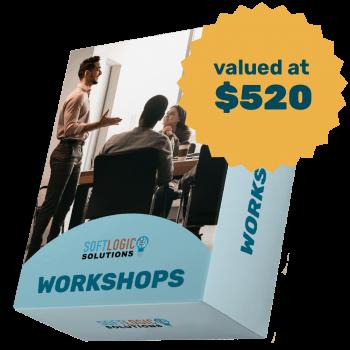 Workshops-Price@1x